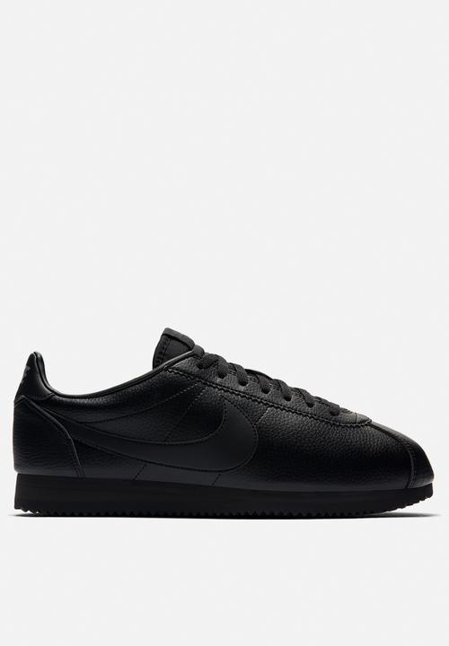 huge selection of 939b6 3b33f Nike - Classic Cortez