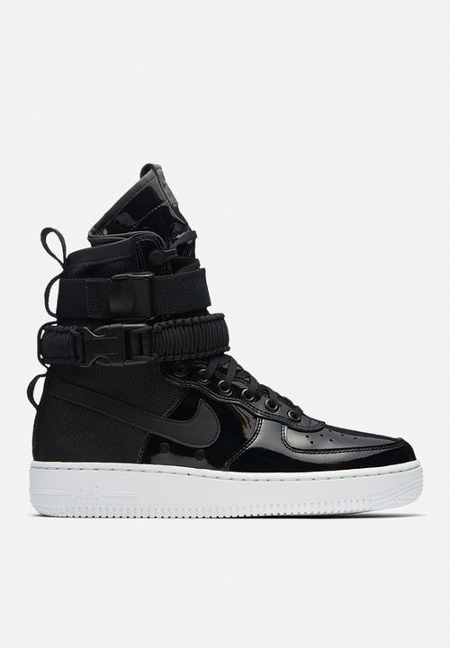 save off 99edf 32b11 Nike - Special Field Air Force 1