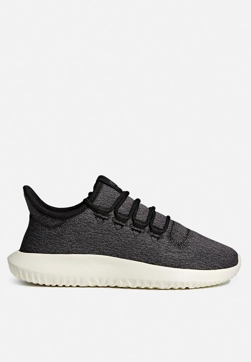 5dcf38cf487a adidas Originals Tubular Shadow - BA7760 - Core Black   White adidas ...