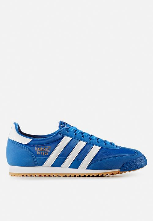buy popular 419ad f275a adidas Originals - Dragon OG