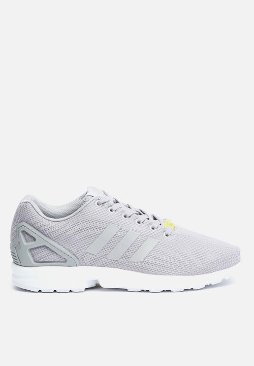zx flux grey