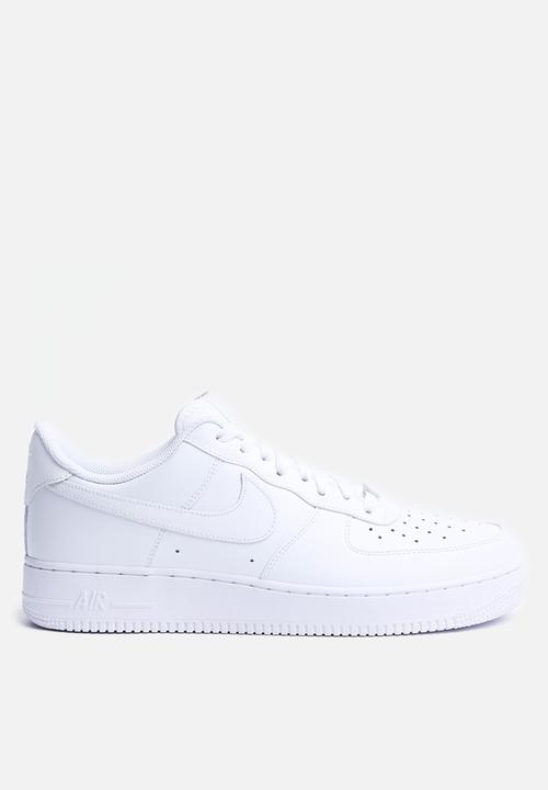 los angeles af9b4 34564 Nike - Air Force 1