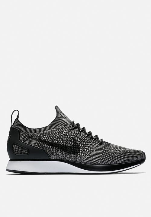 big sale b1fb8 bc6fd Nike - Air Zoom Mariah Flyknit Racer