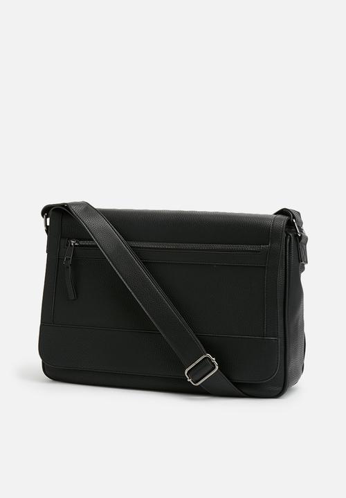 97ce0351861 Amritere - black ALDO Bags   Wallets