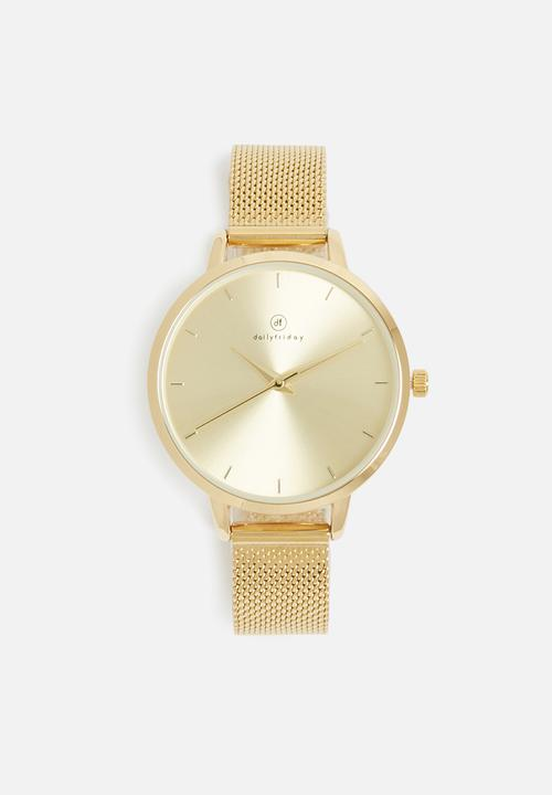 sarah skagen grenen mesh s women image from womens steel watch watches