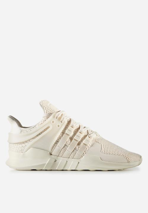 c9d7f574ab61 adidas Originals EQT Support ADV - BY9586 - Chalk White adidas ...