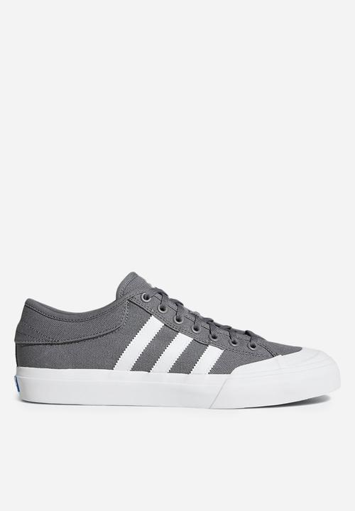 hot sale online eb646 6ac5c adidas Originals - Matchcourt