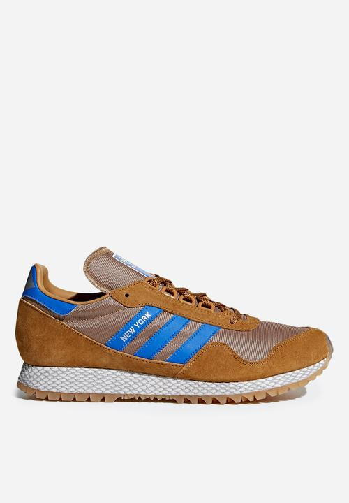 online store 229e0 06f0d adidas Originals - New York