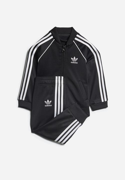 adidas originals mens tracksuit
