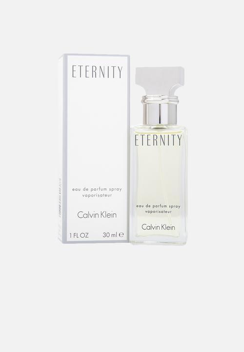 Eternity Spray Edp 30ml (Parallel Import) by Calvin Klein