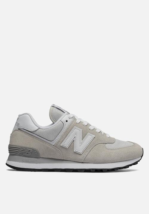 Wl574ew Balance New Wl574ew Beige Sneakers New Beige Balance Beige Sneakers Sneakers Balance Wl574ew New Wl574ew Balance New ffq1w6O