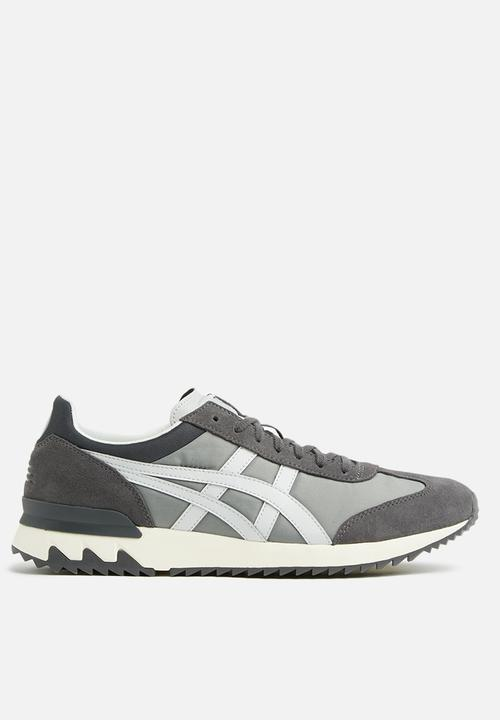b35175492b38 California 78 EX - Stone Grey  Glacier Grey Onitsuka Tiger Sneakers ...