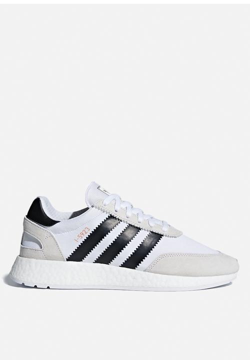 b8f5cba1a1b I-5923 - ftwr white core black copper met adidas Originals Sneakers ...