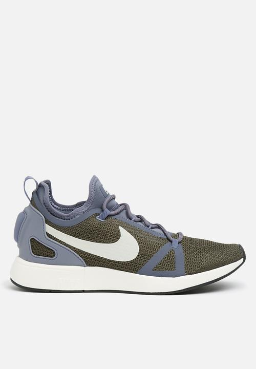 outlet store b9f24 cf0a2 Nike - Duel Racer