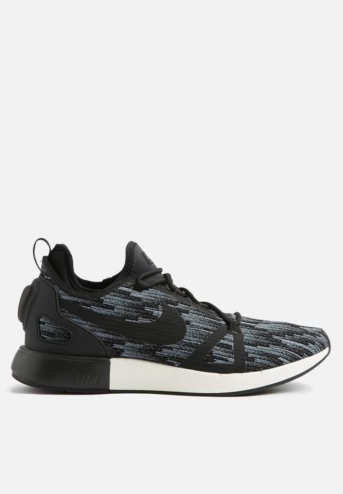 online store caa89 56209 Nike - Duel Racer SE
