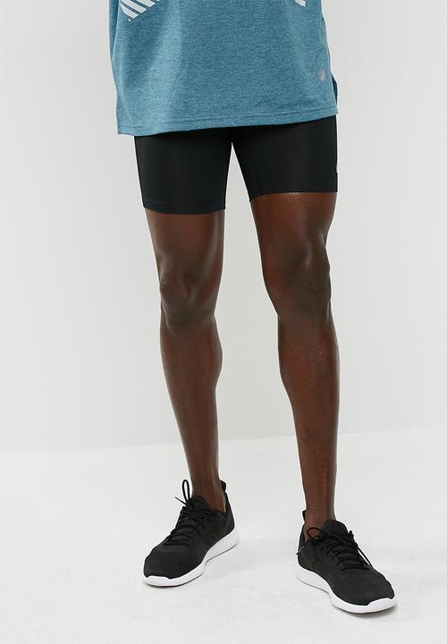 asics sprinter