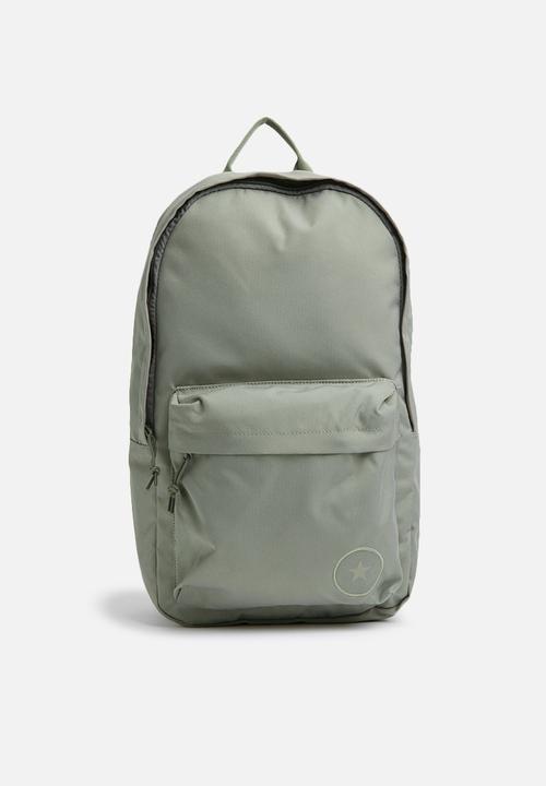d0359c1430b3 EDC Backpack - Dark Stucco   River Rock Converse Bags   Wallets ...