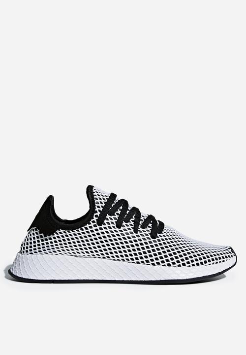 hot sale online 82404 30685 adidas Originals - Deerupt Runner