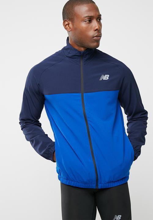 e46a3c057 Tenacity zip through jacket