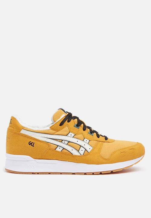 Golden Gel Bashful Cream Asics Lyte Disney Tiger Orange X qwXpzT