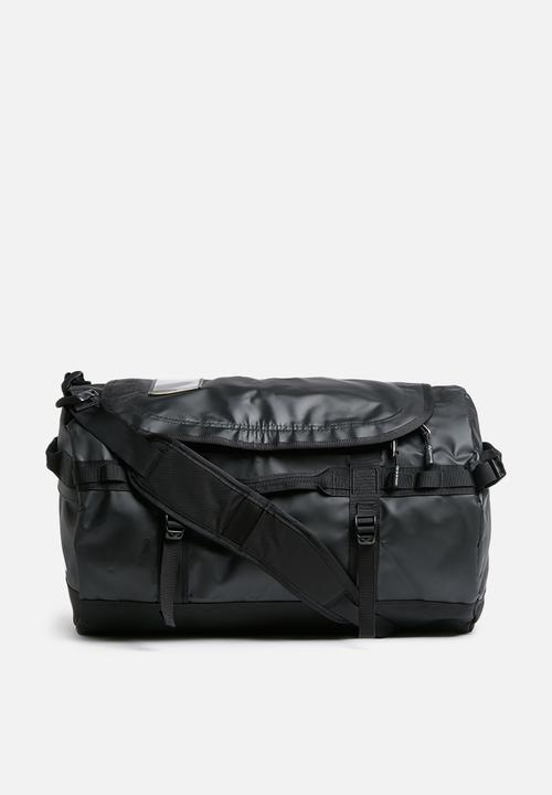 BASE CAMP DUFFEL - S - T93ETOJK3 - TNF BLACK The North Face Bags ... af06ad49b