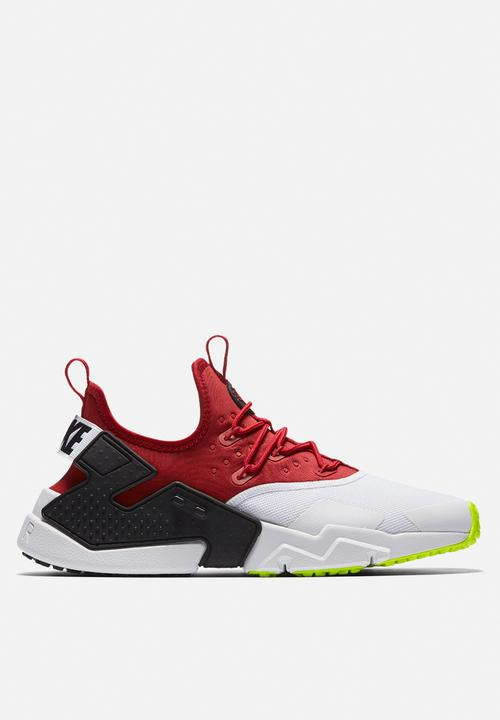 the best attitude a7535 10a7e Air Huarache Drift
