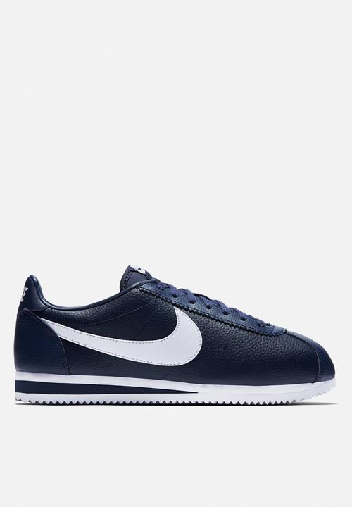 premium selection a0589 04ea5 Nike - Classic Cortez Leather