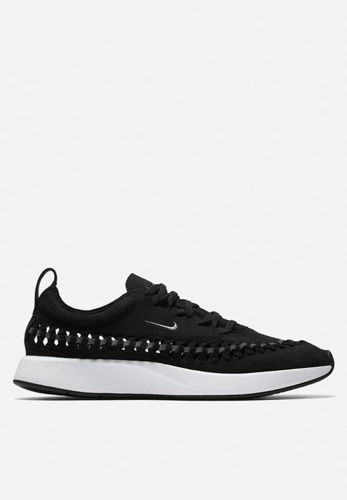 online store 0f07f 0cd26 Nike - Dualtone Racer