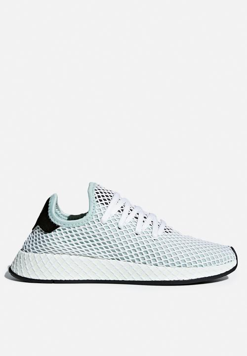 hot sale online 31c32 45285 adidas Originals - Deerupt Runner