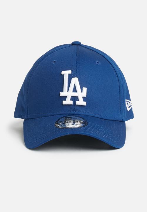 release date a66c8 6ede9 New Era - 39Thirty LA Dodgers