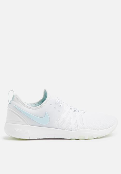 best loved a77c1 2e53c Nike - Free TR 7 reflect
