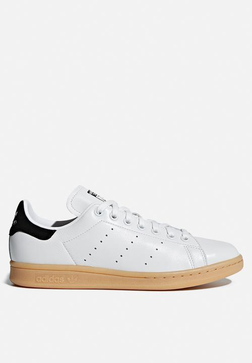 Stan Smith W - Crystal White S16 Crystal White S16 Core Black adidas ... 2d6bae9cf