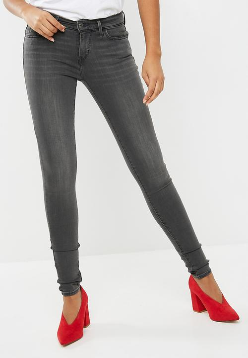 928ccdcaa4a 710 super skinny - Play for keeps Levi s® Jeans
