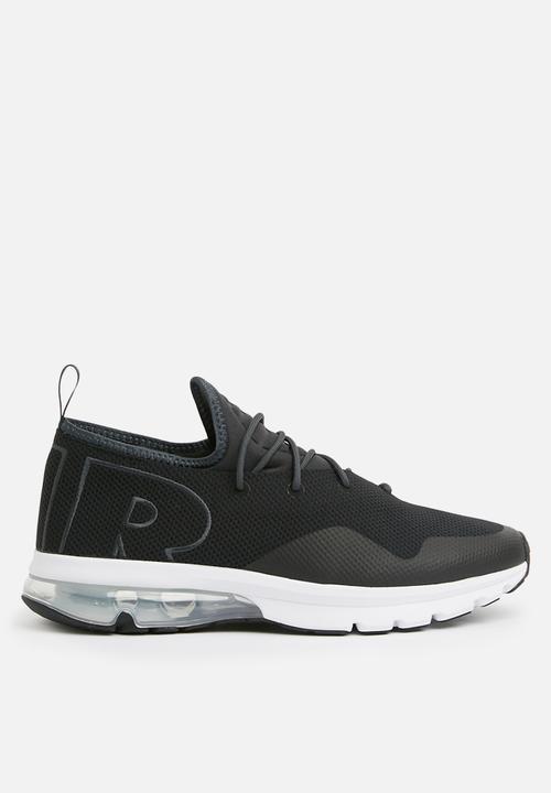 new styles 5e527 3bc0c Nike - Air Max Flair