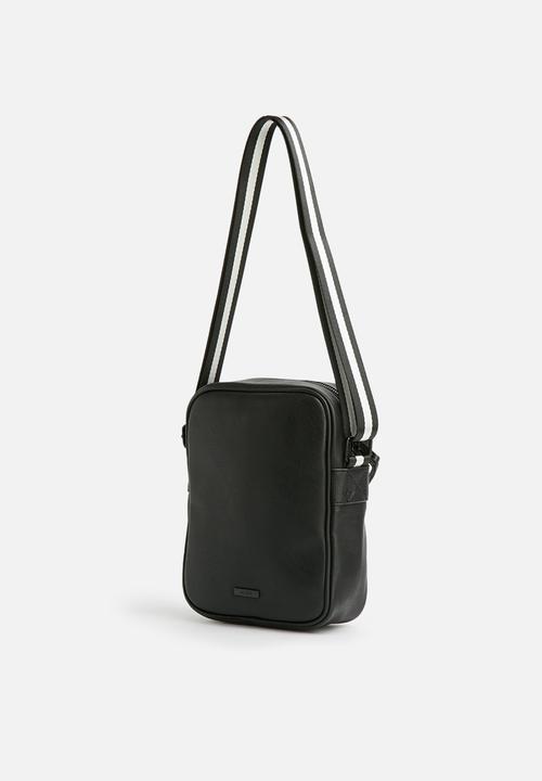 20833cb3d0e Drarenie - Black Velvet ALDO Bags & Purses | Superbalist.com