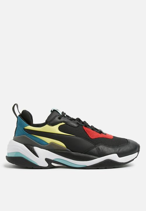 finest selection 910bd a0ee3 PUMA - Thunder Spectra