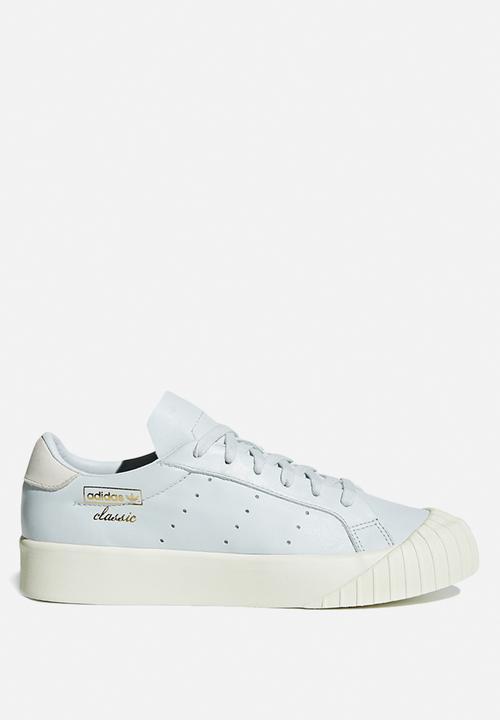separation shoes 8653e d7f5f adidas Originals - Everyn W