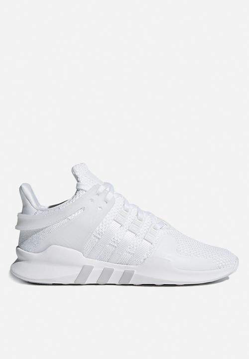 sale retailer 82e5f fb818 adidas Originals - EQT Support ADV