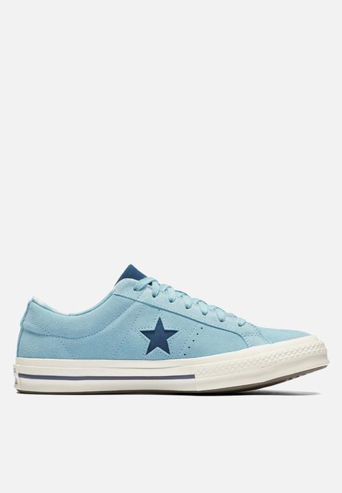 a1dbd6059d3a6b Other Men s Shoes - One Star Converse was listed for R1