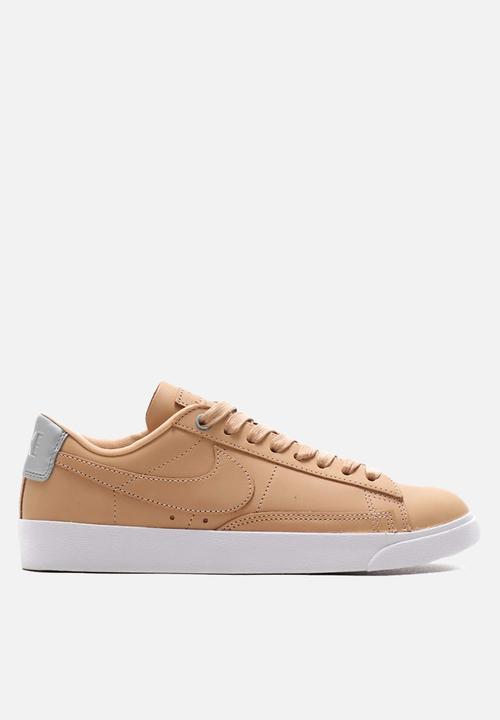 reputable site fbbfc 5e393 Nike - Blazer Low SE Premium