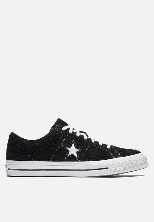 63b42234b8f038 Other Men s Shoes - Converse One Star - ox was listed for R1