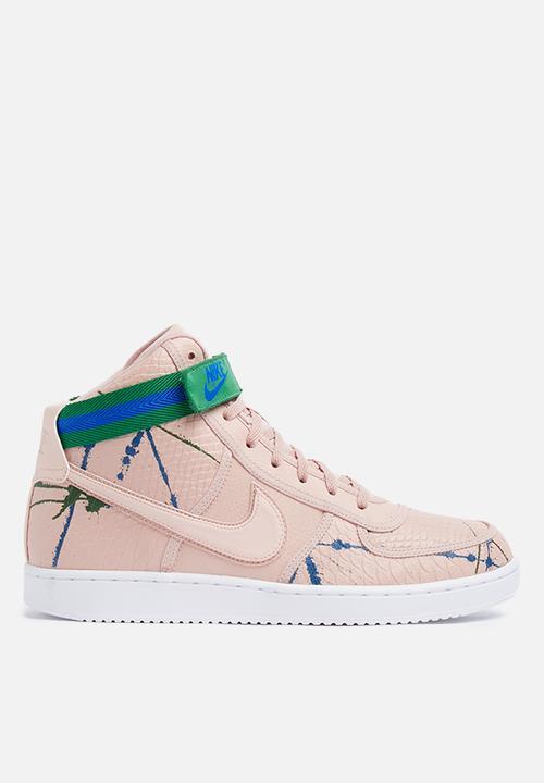 cheap for discount 40435 5f3d7 Nike - Vandal Hi Lux