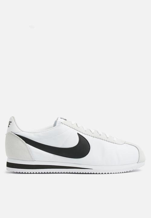 separation shoes 93b1e 02476 Nike - Cortez Nylon