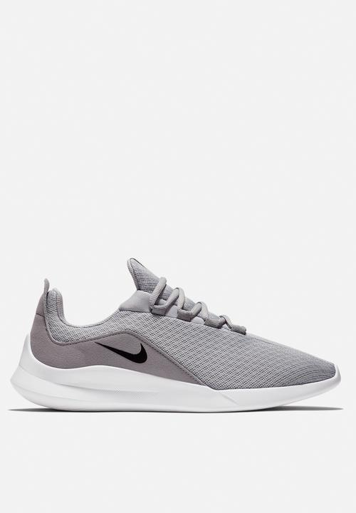 Nike Viale - AA2181-003 - Wolf Grey