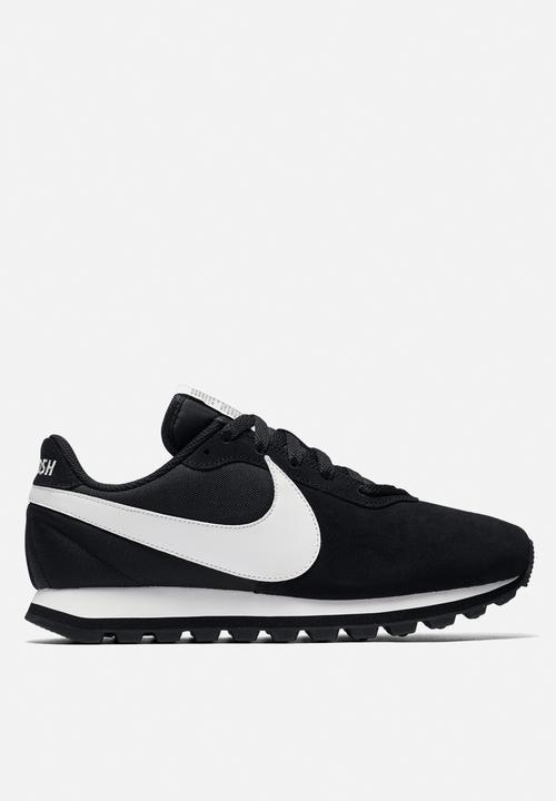 timeless design 6affe f0526 Nike - Pre-Love O.X. - Black   Summit white