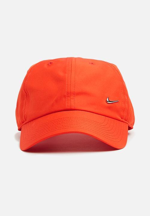 official photos 5d874 71d6c Nike - H86 Metal - Orange