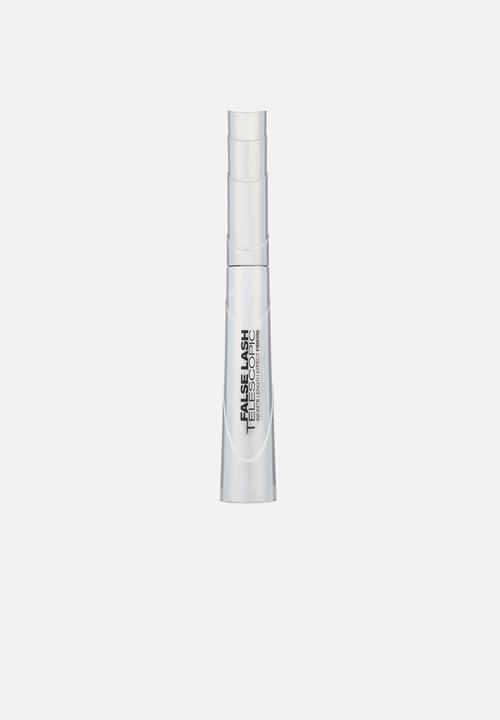 False Lash Mascara   Black by L'oreal Paris