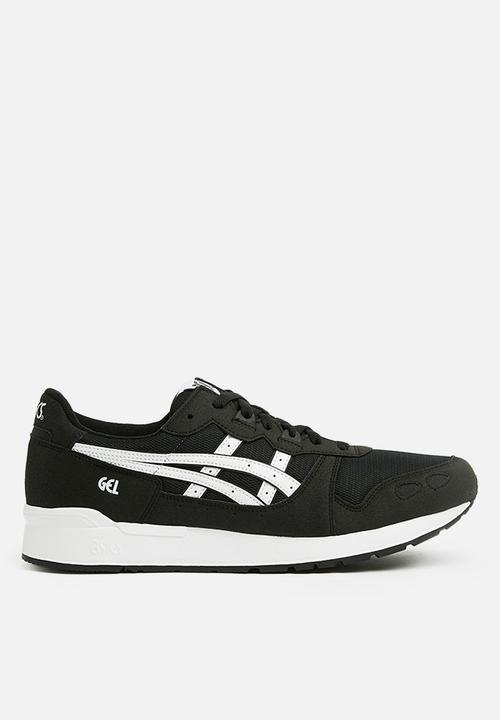 Asics Tiger Sneakers | Superbalist