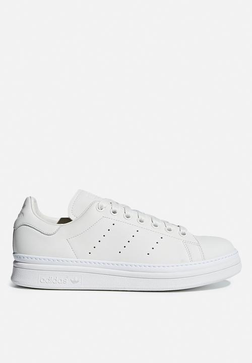 https://superbalist.com/women/shoes/sneakers/adidas-originals-stan-s-new-bold-w-cloud-white-ftwr-white-gold-met/150370