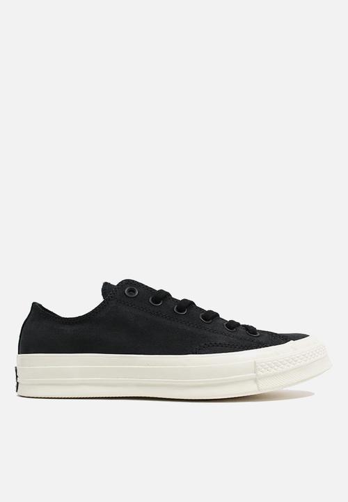 02fb6e1698eb Converse chuck CTAS 70-OX-Equinox-black egret Converse Sneakers ...
